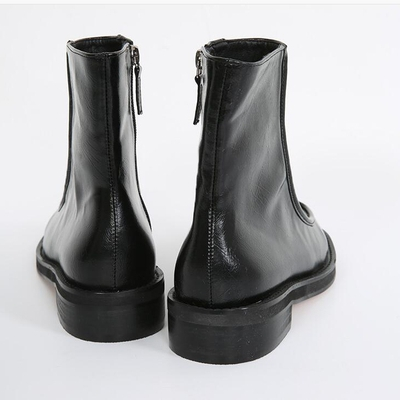 stylenanda-靴子[休闲风格]HZ2071891