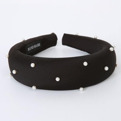货号:HZ2071873 品牌:stylenanda