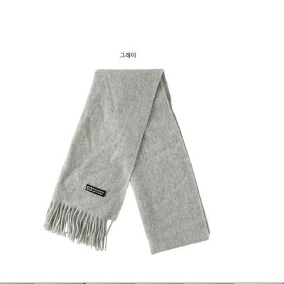 货号:HZ2071872 品牌:stylenanda