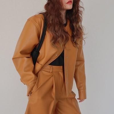 1区100%正宗韩国官网代购(韩国直发包国际运费)stylenanda-中裤(2020-02-04上架)