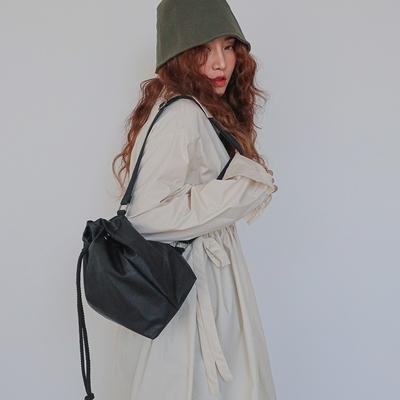 1区100%正宗韩国官网代购(韩国直发包国际运费)stylenanda-单肩包(2020-02-04上架)