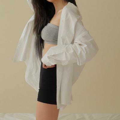 1区100%正宗韩国官网代购(韩国直发包国际运费)stylenanda-内裤(2020-03-28上架)