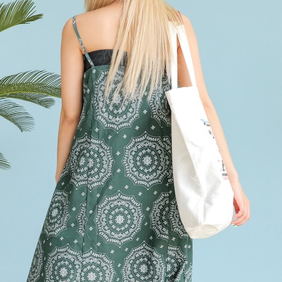 1区100%正宗韩国官网代购(韩国直发包国际运费)stylenanda-连衣裙(2020-05-18上架)