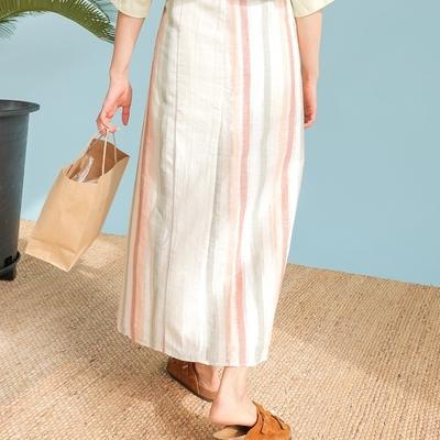 1区100%正宗韩国官网代购(韩国直发包国际运费)stylenanda-长裙(2020-05-18上架)