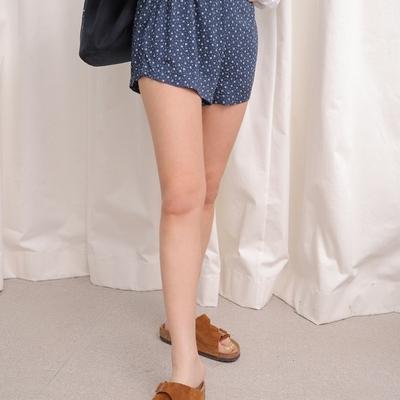 1区100%正宗韩国官网代购(韩国直发包国际运费)stylenanda-短裤(2020-05-18上架)