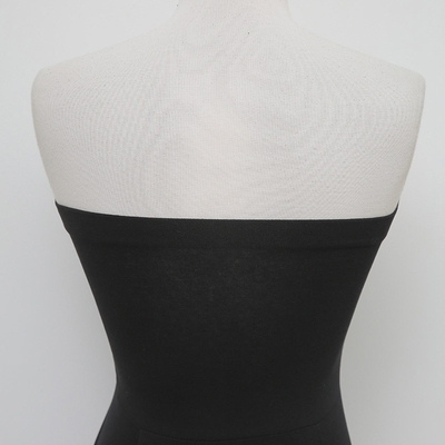 1区100%正宗韩国官网代购(韩国直发包国际运费)stylenanda-连衣裙(2020-07-02上架)