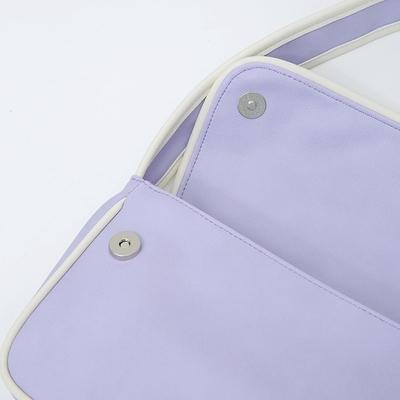 货号:HZ2157307 品牌:stylenanda