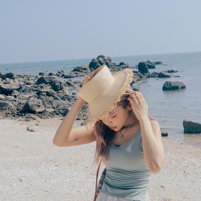 1区100%正宗韩国官网代购(韩国直发包国际运费)stylenanda-帽子(2020-07-16上架)