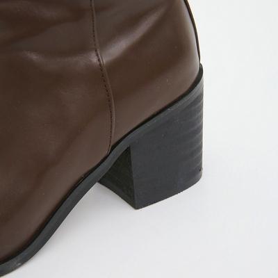 货号:HZ2167620 品牌:stylenanda