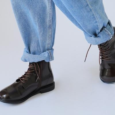 stylenanda-靴子[休闲风格]HZ2176363