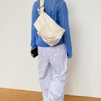1区100%正宗韩国官网代购(韩国直发包国际运费)stylenanda-长裤(2020-09-19上架)