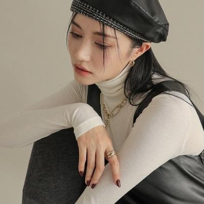 stylenanda-帽子[休闲风格]HZ2190368