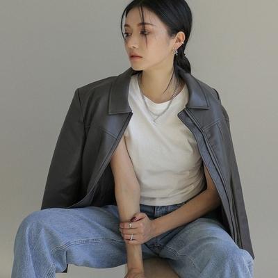 stylenanda-项链[休闲风格]HZ2190362