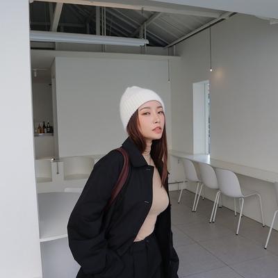 stylenanda-帽子[休闲风格]HZ2190359