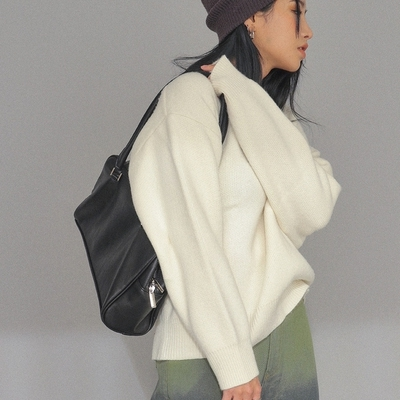 货号:HZ2190812 品牌:stylenanda