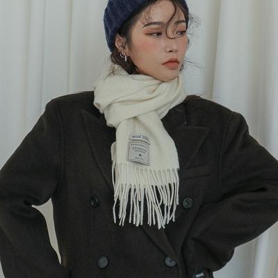 stylenanda-围巾[休闲风格]HZ2197868