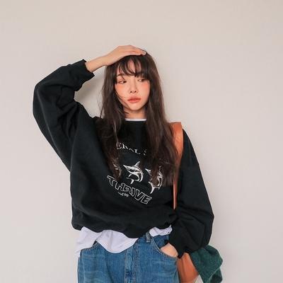 stylenanda-牛仔裤[休闲风格]HZ2199103