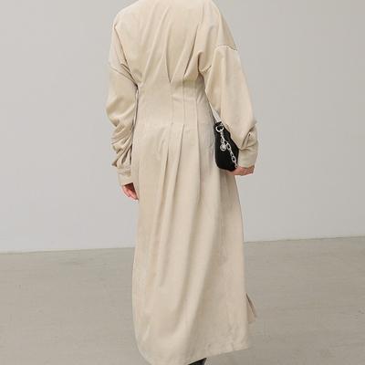 1区100%正宗韩国官网代购(韩国直发包国际运费)stylenanda-连衣裙(2020-11-26上架)