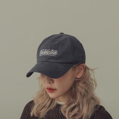 stylenanda-帽子[休闲风格]HZ2278487