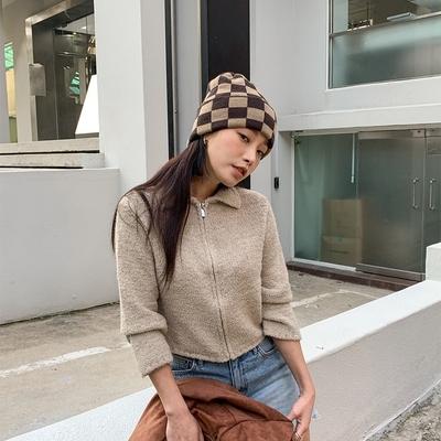 stylenanda-开襟衫[休闲风格]HZ2284992