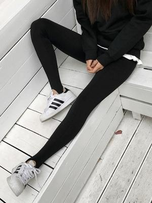 1区韩国本土服装代购(韩国圆通直发)Tamnana-打底裤(2018-07-15上架)