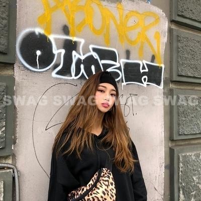 1区韩国本土服装代购(韩国圆通直发)Tamnana-斜挎包(2018-09-18上架)