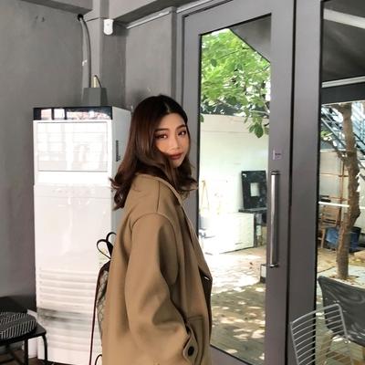 1区韩国本土服装代购(韩国圆通直发)Tamnana-耳环(2018-11-02上架)