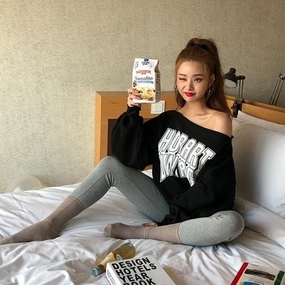 1区韩国本土服装代购(韩国圆通直发)Tamnana-打底裤(2018-11-20上架)