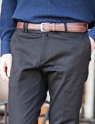 款韩国男生腰带