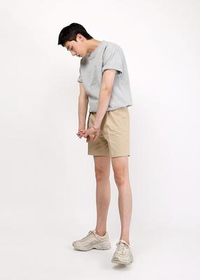 1区韩国本土服装代购(韩国圆通直发)theaction-短裤(2018-11-28上架)