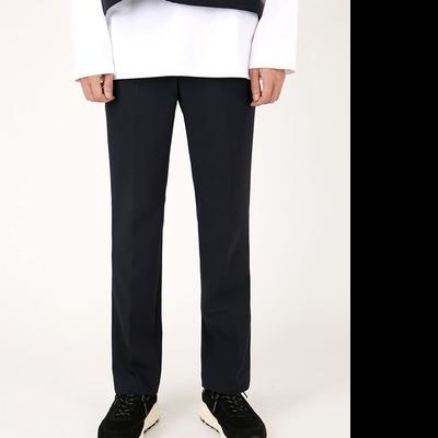 1区韩国本土服装代购(韩国圆通直发)theaction-长裤(2018-09-18上架)