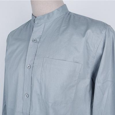 1区韩国本土服装代购(韩国圆通直发)theaction-衬衫(2018-09-18上架)