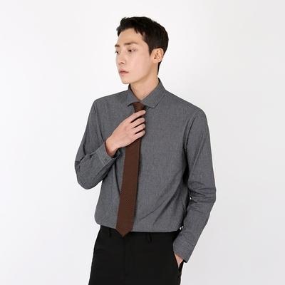 1区韩国本土服装代购(韩国圆通直发)theaction-T恤(2018-09-24上架)