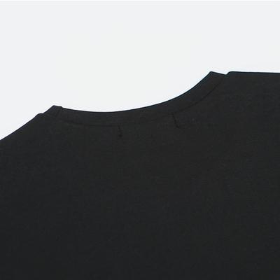 1区韩国本土服装代购(韩国圆通直发)theaction-T恤(2018-11-06上架)