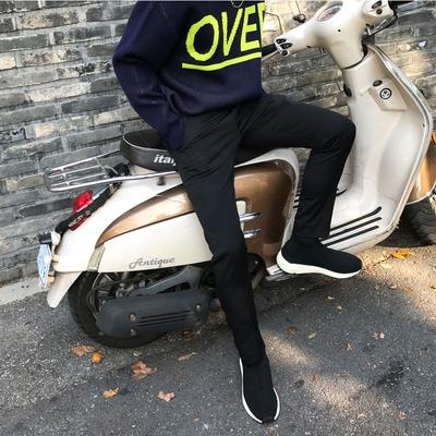 1区韩国本土服装代购(韩国圆通直发)theaction-长裤(2018-11-06上架)