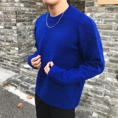 1区韩国本土服装代购(韩国圆通直发)theaction-T恤(2018-11-10上架)