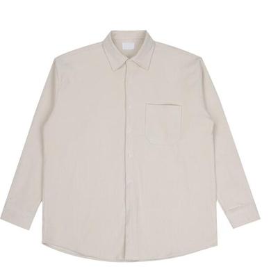 1区韩国本土服装代购(韩国圆通直发)theaction-衬衫(2018-12-11上架)
