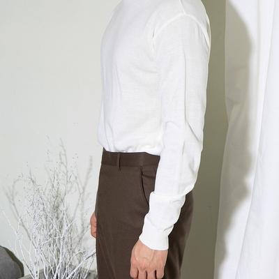 1区韩国本土服装代购(韩国圆通直发)theaction-T恤(2018-12-30上架)