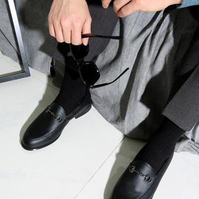 1区韩国本土服装代购(韩国圆通直发)theaction-平底鞋(2019-01-14上架)
