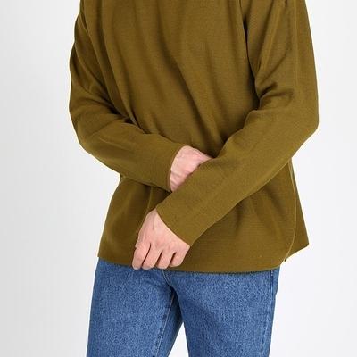 1区韩国本土服装代购(韩国圆通直发)theaction-针织衫(2019-02-15上架)