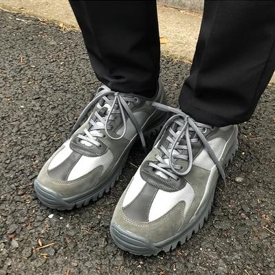 1区韩国本土服装代购(韩国圆通直发)theaction-平底鞋(2019-03-15上架)