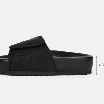 1区100%正宗韩国官网代购(韩国直发包国际运费)theaction-拖鞋(2019-07-12上架)