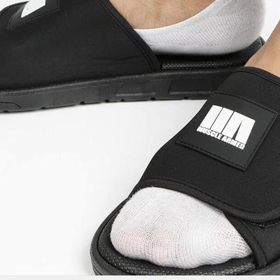 1区100%正宗韩国官网代购(韩国直发包国际运费)theaction-拖鞋(2019-07-15上架)