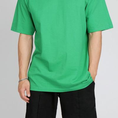 1区100%正宗韩国官网代购(韩国直发包国际运费)theaction-T恤(2019-07-19上架)