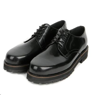 1區100%正宗韓國官網代購(韓國直發包國際運費)theaction-平底鞋(2019-09-18上架)