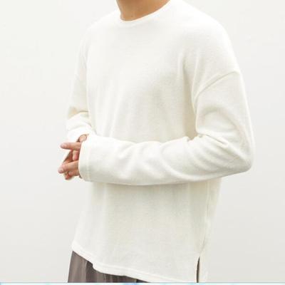 1区100%正宗韩国官网代购(韩国直发包国际运费)theaction-针织衫(2019-09-21上架)