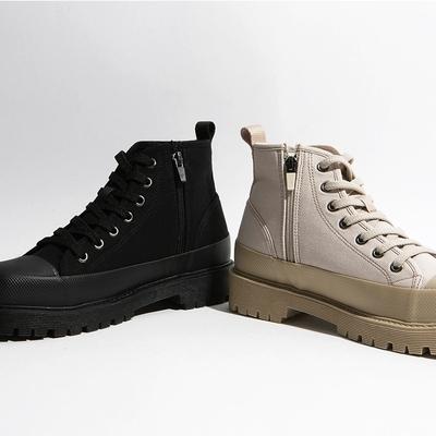 theaction-平底鞋[休闲风格]HZ2183304
