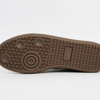 theaction-平底鞋[休闲风格]HZ2183299