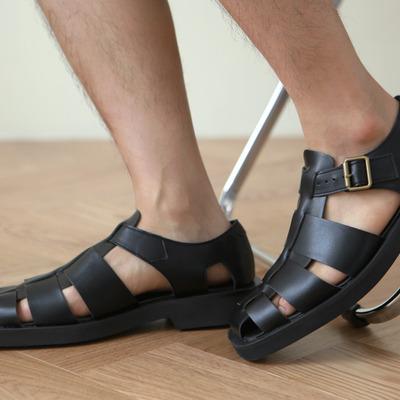 theaction-凉鞋[休闲风格]HZ2261102
