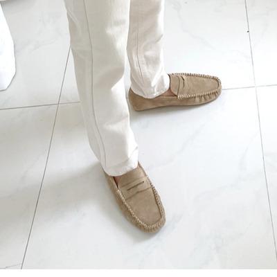 theaction-平底鞋[休闲风格]HZ2274487